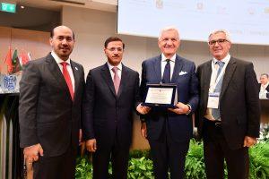 Gift Minister Ambassadors
